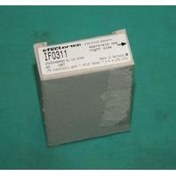 IFM, IF0311, Efector  Inductive Sensor IFK2004BAROA/SL-LS-100AK NEW