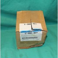 Johnson Controls V-3000-8011 Diaphragm Actuator NEW