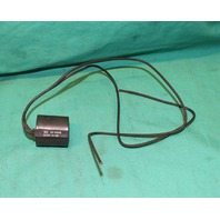 Mac C4-50AA Solenoid Valve Coil 24VDC NEW