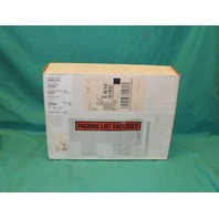 Modicon, AS-B807-132, Input Module Professionally Repaired