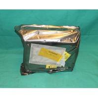 Modicon, PC-E984-685, AEG Programmable Controller Schneider PLC