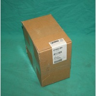 Phoenix Contact, QUINT-PS/1AC/12DC/15, 2866718, Power Supply NEW