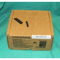 Rittal, SK 3322 047, Axial Cooling Fan and  Filter Assembly  Unit Hoffman NEW