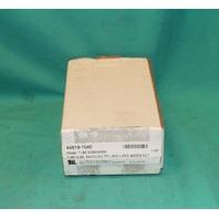 Sti, TL8012, Safety Interlock Switch 44519-1040 TL8012-S2024SM NEW