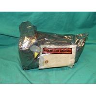 Unico 700-912 Encoder NEW