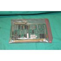 Unico, 309-056, 0214 Board Interface Drive