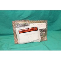 Unico, 309-596, PCB Circuit Board Module 309-596.12 0244 RR35108B NEW