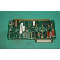 Unico, 310-545,1 9412 PC Drive Board