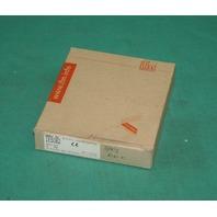 IFM, IE5082, IE5082IEB3001-ANOG Efector Proximity Switch Sensor NEW
