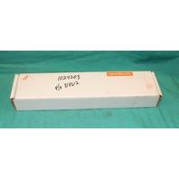 IFM, LI5042, Efector Adjustable Level Sensor NEW