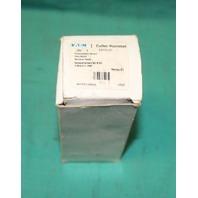 Cutler-Hammer, E51PLC1, Photoelectric Sensor NEW