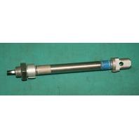 Festo, DSNU-12-80-P-A, Pneumatic Air Cylinder NEW