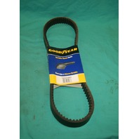 Goodyear, 1922V484, Timing Speed Belt Dodge NEW