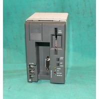 Modicon, PC-A984-120, AEG CPU Module PLC Processor NEW