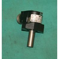 Namco, EE230-11320, Danaher LPR-3000 Cylindicator Cylinder Position Sensor NEW