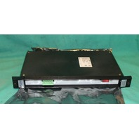 Reliance, 57C443,  Electric A-B Rio Scanner Interface NEW
