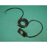 SunX, US N300D, Ultrasonic Sensor NEW