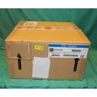 "Cutler-Hammer, 7685T-8, 3-2393.07, Panelmate EPro PS w/ 8"" TFT Display NEW"