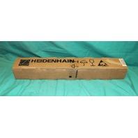 Heidenhain AE LC 4x3 575 669-06 M6 Linear Encoder LVDT NEW