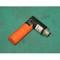 IFM, IA0069, IAE2010-FBOA, Efector Proximity Sensor NEW