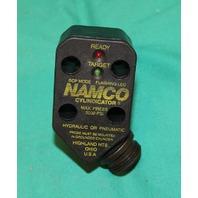 Namco, EE230-31320, Proximity Switch Probe Cylindicator Cylinder Position Sensor